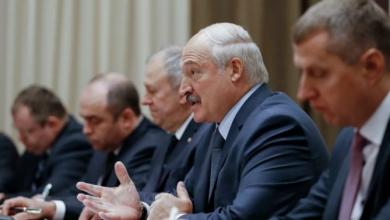 Photo of Белоруссия не просит у России дешевый газ, заявил Лукашенко