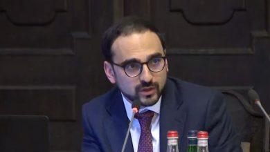 Photo of Правительство разрешило ввоз праворульных автомобилей при условии переоборудования местоположения руля на территории Армении.