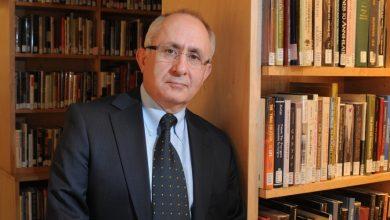 Photo of Турецкий геноцидолог Танер Акчам: «Это историческое решение не только для армян, но и для Турции»