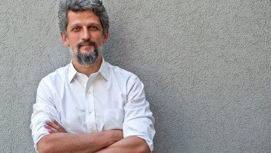 Photo of Կարո Փայլան․ «Հայ ժողովրդի վերքերը կարող է ապաքինել միայն Թուրքիայի խորհրդարանը»