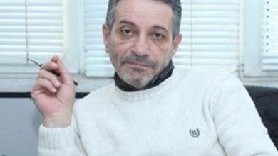 Photo of Նիկոլ ջան, давай не будем… Եղիշե Պետրոսյան