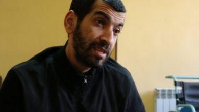 Photo of «Ваге Мелоян, объявивший голодовку со 2 сентября, скоро будет дома». Наира Зограбян