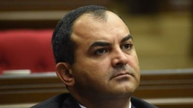 Photo of Արթուր Դավթյանը դիմել է ՀՀ Վճռաբեկ դատարան