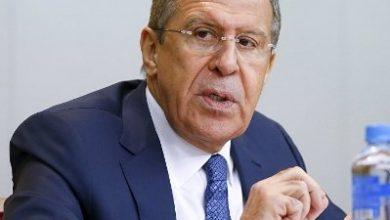 Photo of Лавров: Москва заинтересована в реализации договоренностей о мерах доверия по карабахскому урегулированию
