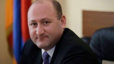 Photo of Позиция Азербайджана по карабахскому вопросу – ультиматум, переговоры им не нужны», — Специалист по международным связям  Сурен Саргсян