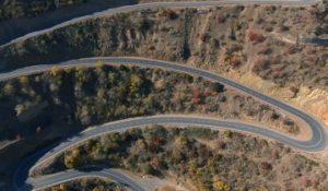 Photo of «B этом году мы построили около 450 километров дорог». С. Папикян