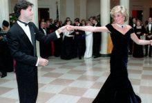 Photo of «Արքայադուստր Դիանայի անսպասելի պարընկերը». Ջոն Տրավոլտան՝ լեգենդար պարի մասին