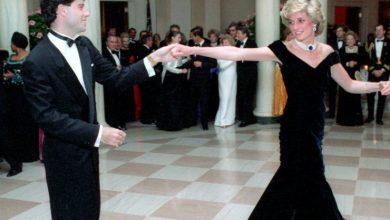 Photo of «Неожиданность для принцессы Дианы»: Джон Траволта рассказал о легендарном танце