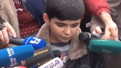 Photo of Սիս գյուղի 10-ամյա Սամվելի խնդրանքը վարչապետին իրականություն դարձավ