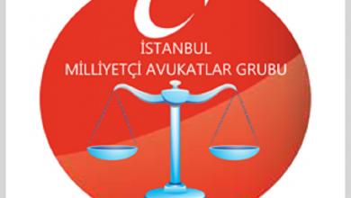 Photo of Группа турецких адвокатов угрожает армянам депортацией