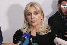Photo of Ընտրությունների ժամանակ արդեն հասկացա ինչն ինչոց է. խայտառակ շոու էր. Մխիթարյանի մայր
