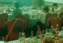 Photo of «Ֆեյսբուքյան օգտատերերից մեկն ուղարկեց ինձ այս տեսանյութը». Արսեն Թորոսյան