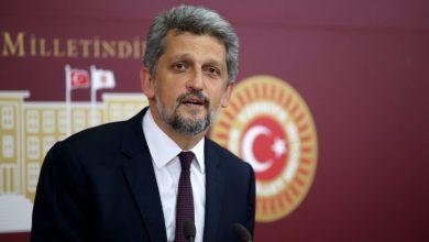 Photo of Армянский депутат министру обороны Турции » Военный план Турции против Армении еще в силе?»