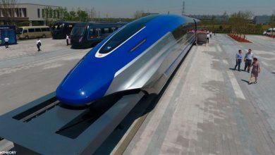 Photo of Պեկին-Շանհայ. օդանավով՝ 4 ժամում, Maglev-ով՝ 3. չինական գնացքները մարտահրավեր են նետում ինքնաթիռներին