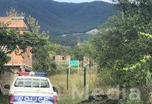 Photo of Հարավային Օսիայի սահմանապահները Վրաստանի 4 քաղաքացու են առևանգել