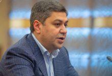 Photo of «Վանեցյանը հույս ունի Սերժ Սարգսյանի նման ԿԳԲ-իչնիկից դառնալ երկրի նախագահ»