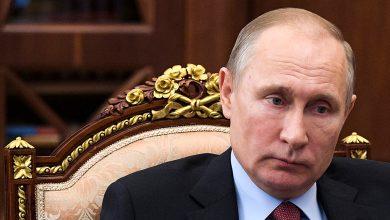 Photo of Путин: жизнь требует нового осмысления Конституции