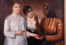 Photo of Թուրքիայում օսմանյան շրջանի հայ գեղանկարիչների կտավներին նվիրված ցուցահանդես է բացվում