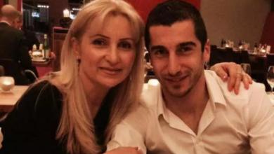 Photo of Եթե գտնում են, որ Մխիթարյանին չպետք է հրավիրեն հավաքական, թող չհրավիրեն. խոսակցություններ եղել են. Մարինա Թաշչյան