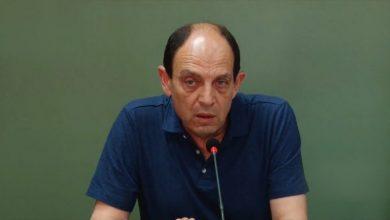 Photo of «Փորձ է արվում ՍԴ անդամների կարգավիճակը հավասարեցնել Վահե Գրիգորյանի կարգավիճակին». Ավետիք Իշխանյան