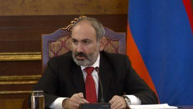 Photo of Главным гарантом безопасности Армении и Арцаха является армянская армия: Никол Пашинян