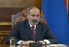 Photo of «В Армении нет ни одного случая заражения короновирусом», — премьер-министр РА Никол Пашинян