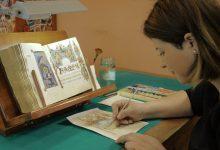 Photo of «Հայկական տառարվեստը և դրա մշակութային դրսևորումները» հայտը  ՅՈՒՆԵՍԿՕ-ի` Մարդկության ոչ նյութական մշակութային ժառանգության ներկայացուցչական ցանկում