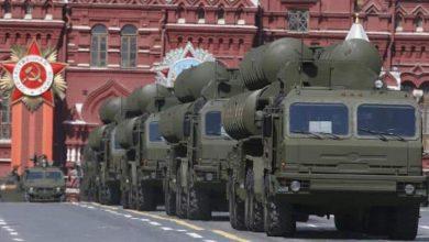 Photo of Թուրք պաշտոնյա. «Շուտով Ռուսաստանի հետ հնարավոր է S-400-ների նոր պայմանագիր ստորագրվի»