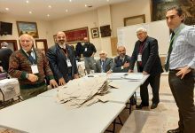 Photo of Ստամբուլում Պոլսի 85-րդ Հայոց պատրիարքին են ընտրում. Հայտնի է, թե ով ավելի շատ շանսեր ունի