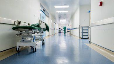 Photo of Մանրամասներ Վարդենիսի հիվանդանոցում արձանագրված դեպքի վերաբերյալ