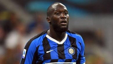 Photo of Լուկակուն՝ Corriere dello Sport-ի սկանդալային գրառման մասին․ դա ամենահիմար վերնագիրն էր, որ ես տեսել եմ