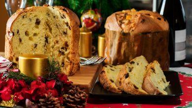 Photo of Как любовь привела к созданию итальянского хлеба панеттоне