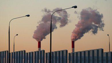 Photo of Թուրքիայի 16 ջերմաէլեկտրակայանների գործունեությունը կարող է դադարեցվել