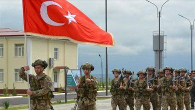 Photo of Эксперт: »Турция не сможет позволить себе масштабную операцию в Ливии»