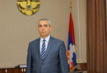 Photo of Նոր Արցախում ֆեյքային գզվռտոց ու մանիպուլյացիաներ չեն լինելու․ Մասիս Մայիլյան