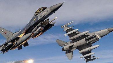 Photo of Թուրքական մամուլն արձագանքել է Հայաստանի վրա հարձակման պլանի բացահայտումներին