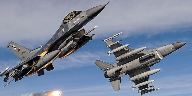 Թուրքական մամուլն արձագանքել է Հայաստանի վրա հարձակման պլանի բացահայտումներին