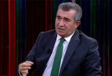 Photo of Թուրք լրագրողը եթերում խոսել է Հայոց ցեղասպանության հետ առերեսվելու անհրաժեշտության մասին