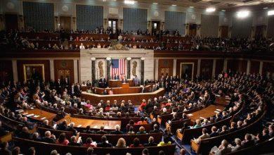 Photo of Сенат США единогласно принял резолюцию о признании Геноцида армян