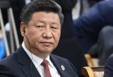 Photo of Си Цзиньпин: распространение смертельно опасного коронавируса ускоряется