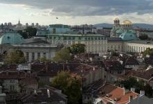 Photo of Объявленные персонами нон грата российские дипломаты покинули Болгарию