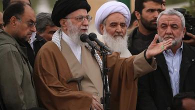 Photo of Красная черта пересечена, Иран нанесет ответный удар