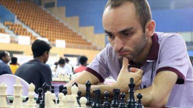Photo of Известны чемпионы Армении по шахматам среди мужчин и женщин