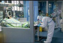 Photo of В Китае заявили об усилении способности коронавируса к передаче