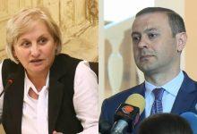 Photo of «Думаю, что заявление Армена Григоряна имеет глубокие корни», — адвокат об утверждении информации о попытке переворота