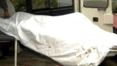 Photo of Ողբերգական դեպք Արագածոտնի մարզում․ Աշտարակում շենքի տանիքում հայտնաբերվել է 37-ամյա տղամարդու կախված դի