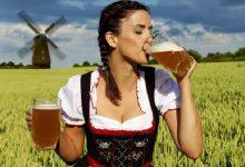 Photo of Ученые: отказ от алкоголя ведет к ранней смерти