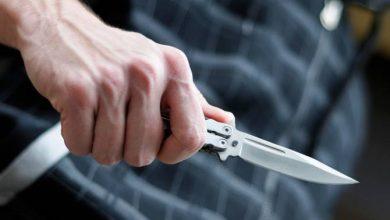 Photo of Չգործող ռեստորանի մոտ անչափահասի են դանակահարել. Կասկածյալին արդեն գտել են