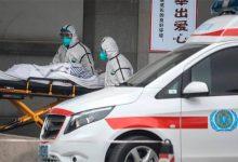Photo of Число погибших от нового типа коронавируса в Китае увеличилось до 26