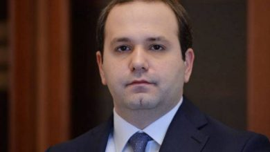 Photo of Георгий Кутоян совершил самоубийство по очень личным мотивам: председатель СК